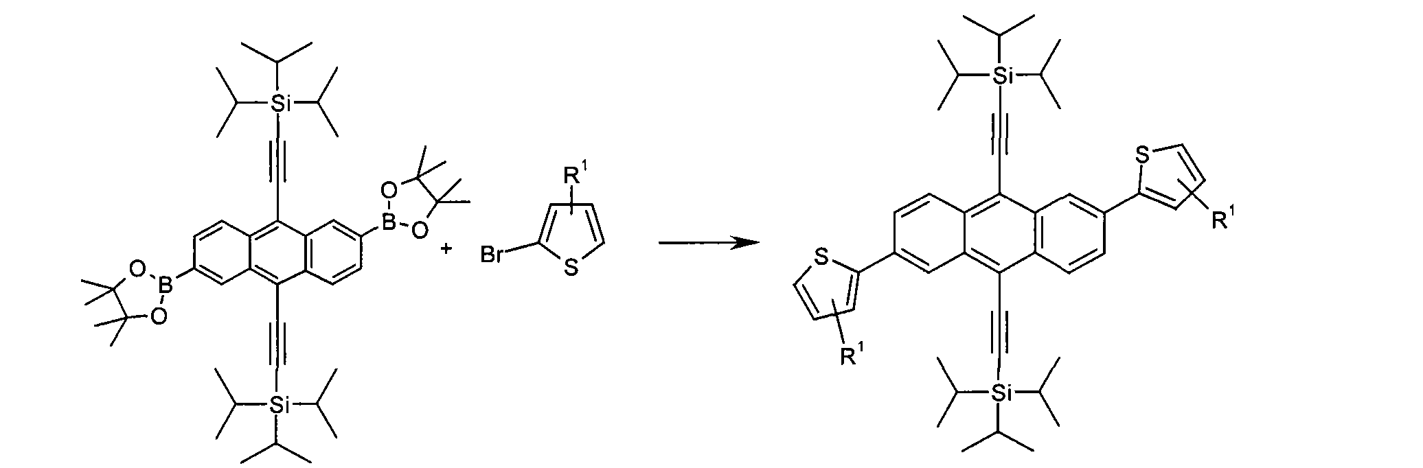 Figure CN101926017BD00231