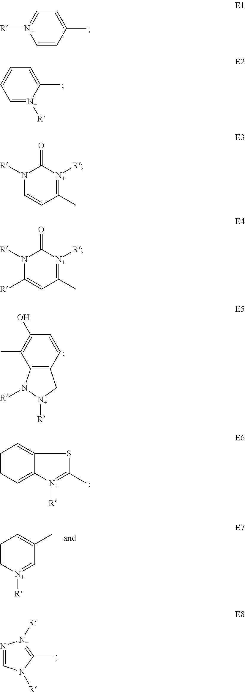 Figure US20110155167A1-20110630-C00011