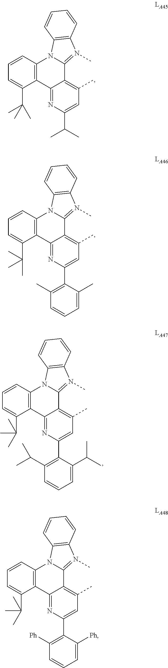 Figure US09905785-20180227-C00035