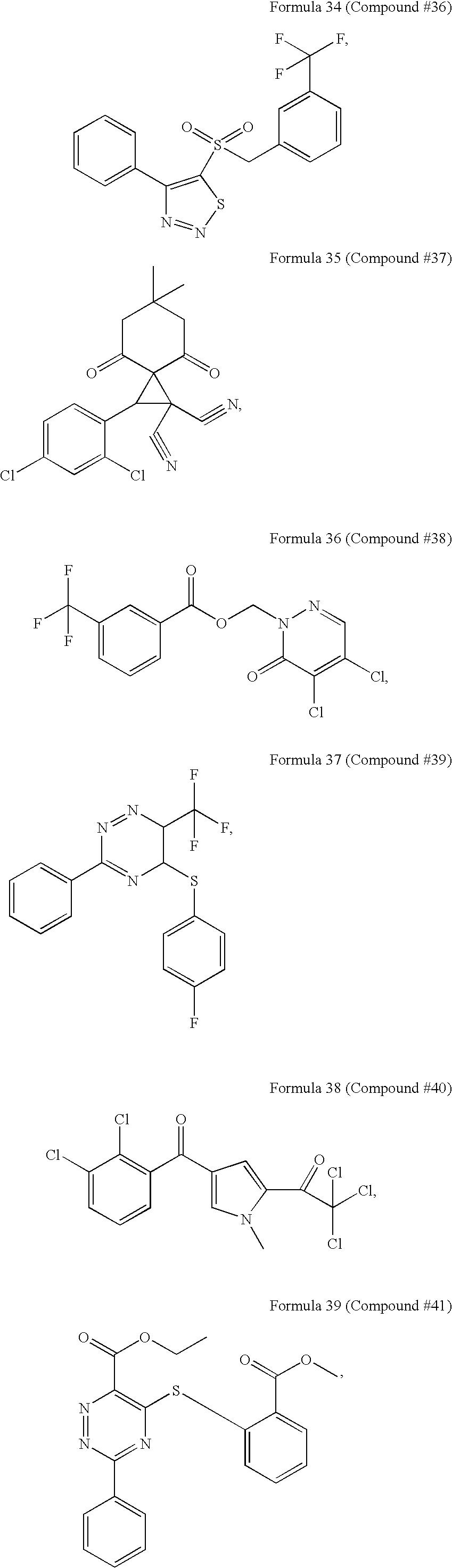 Figure US07553832-20090630-C00015