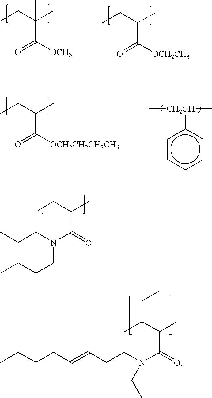 Figure US07335700-20080226-C00005