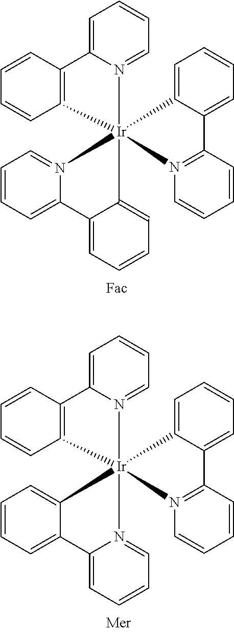 Figure US08129039-20120306-C00021