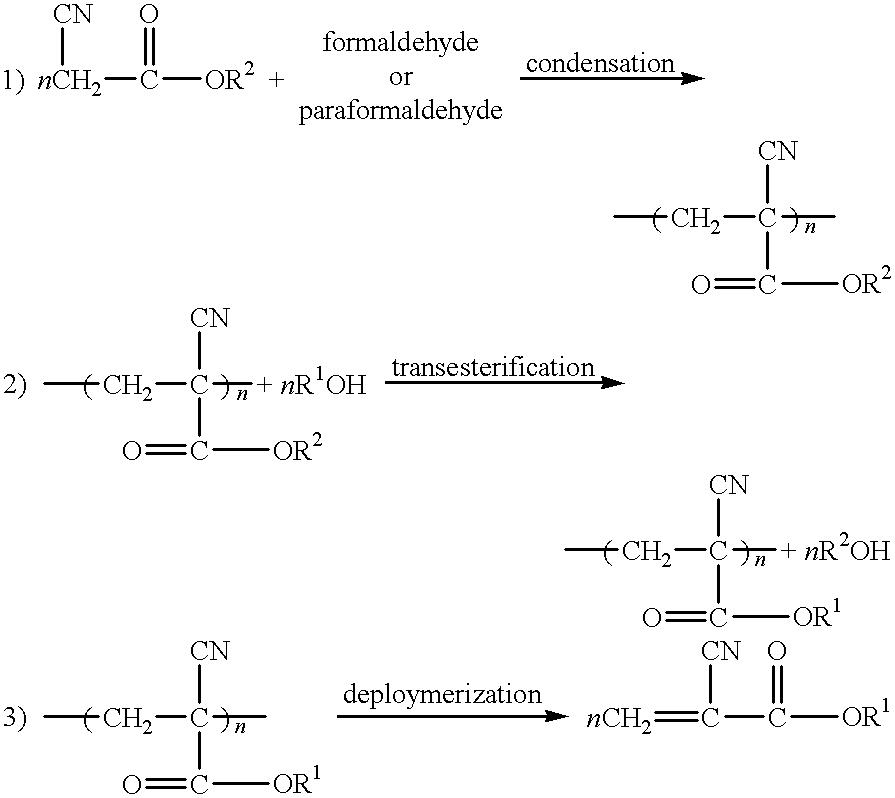 Figure US06245933-20010612-C00002