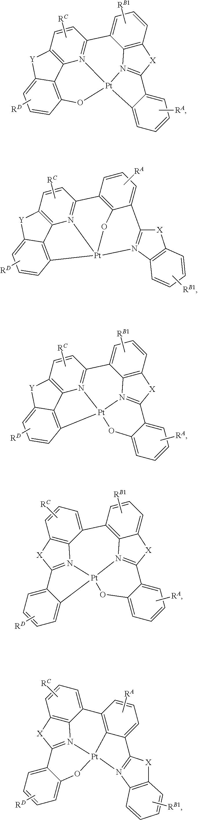 Figure US10144867-20181204-C00008