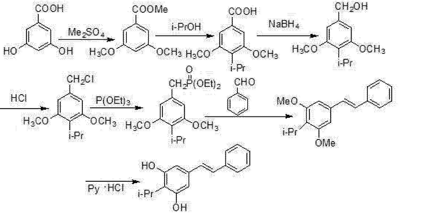 Figure CN103992212AD00041