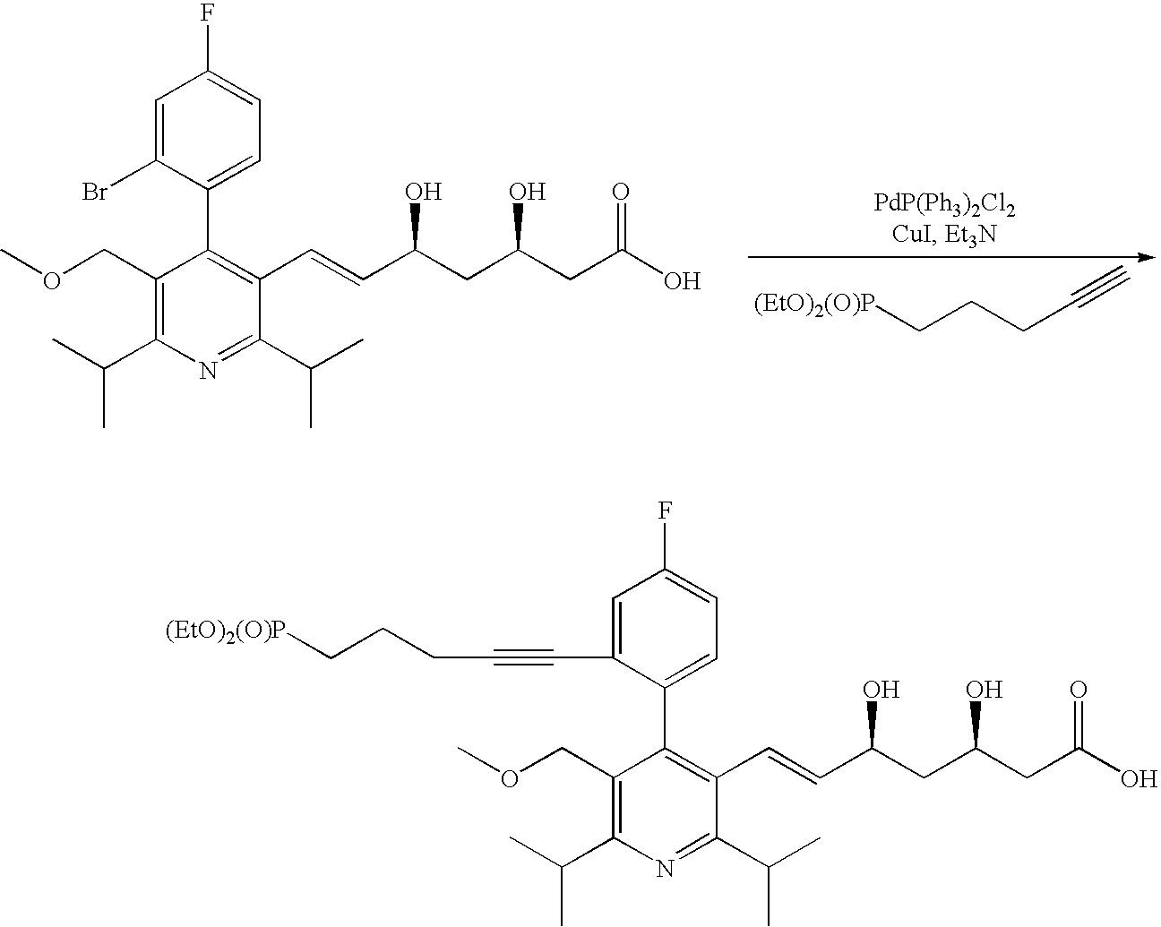Figure US07407965-20080805-C00170