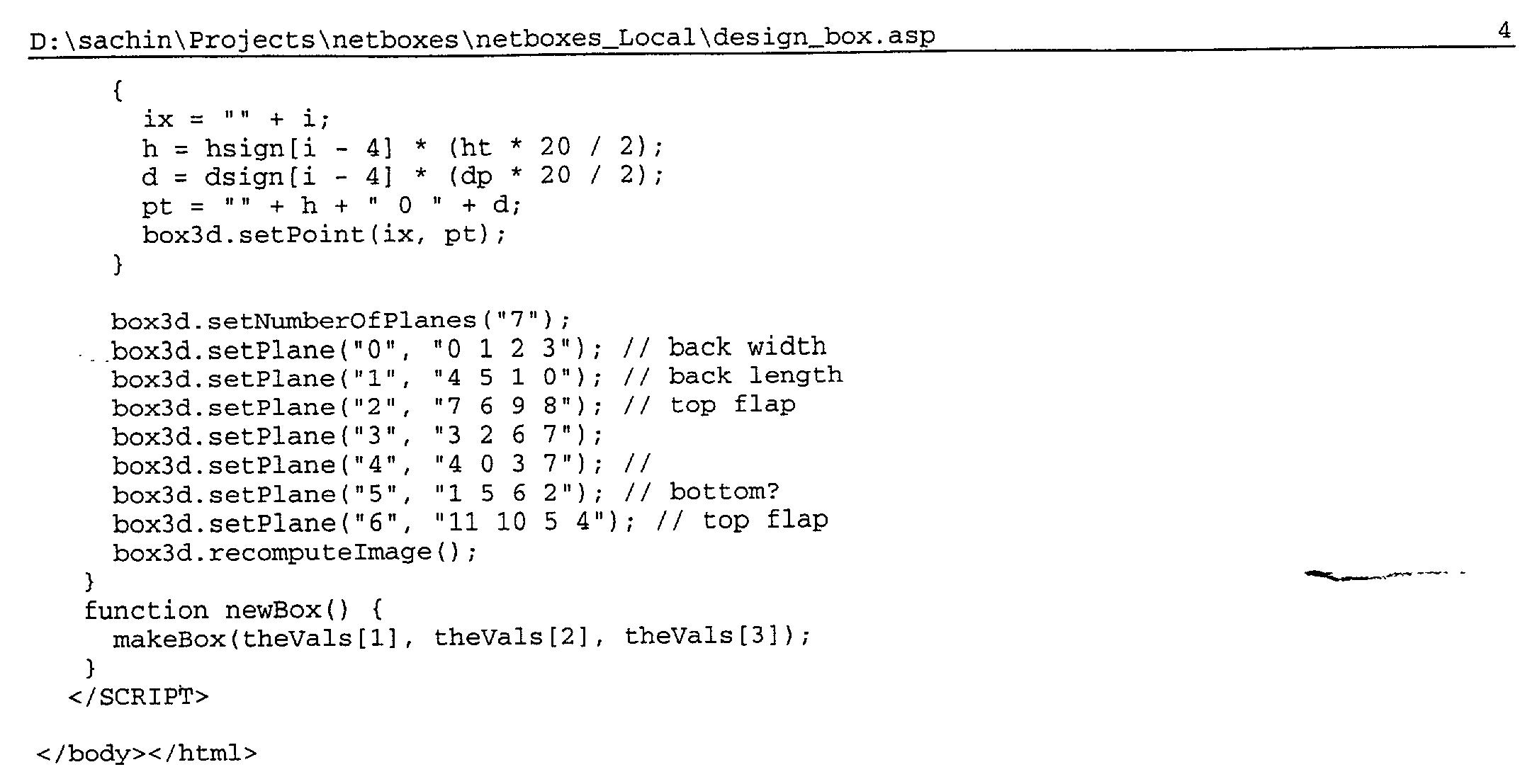 Figure US20020035507A1-20020321-P00362