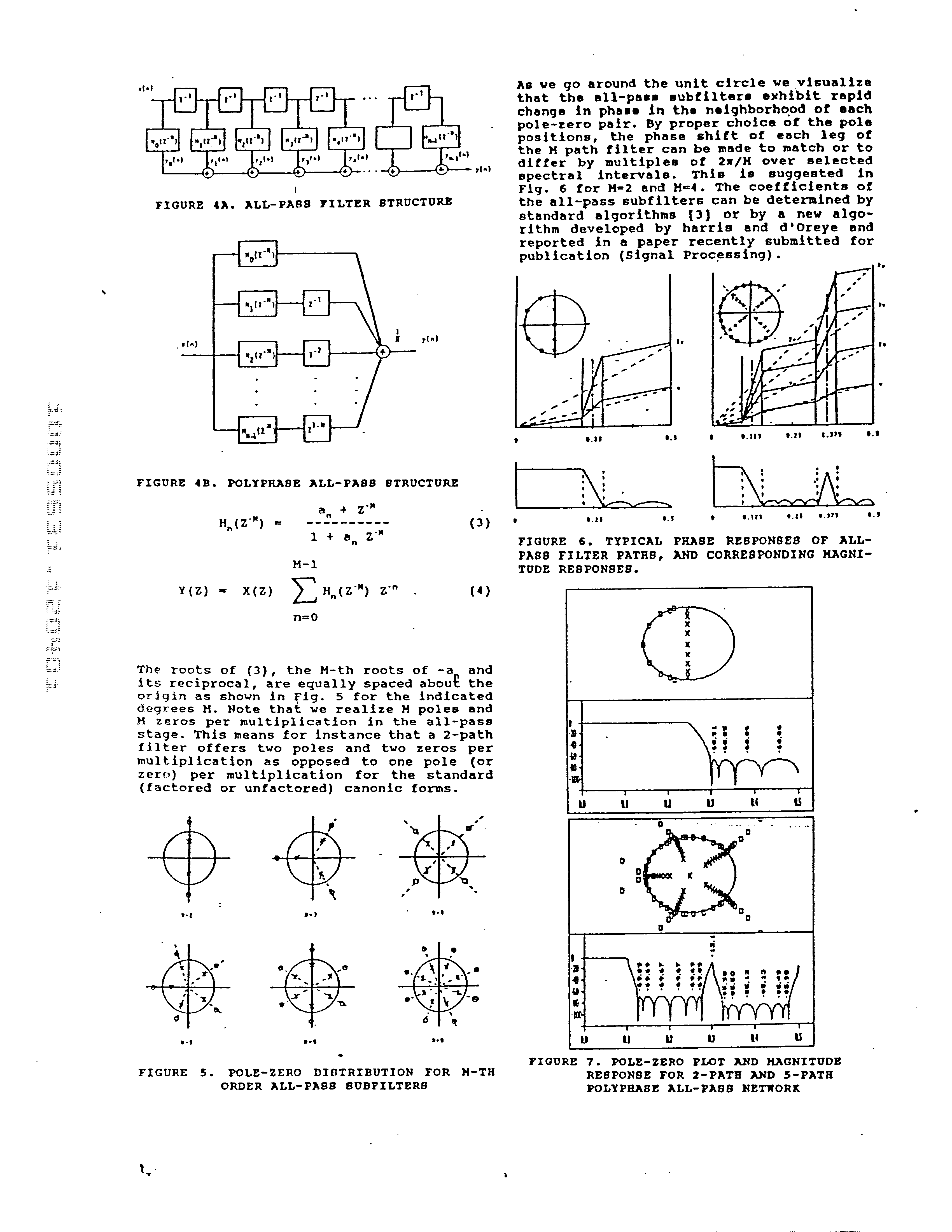 Figure US06650917-20031118-P00005