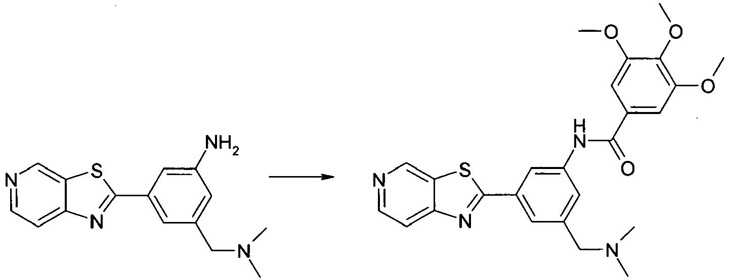 Figure imgb0320