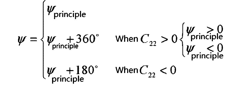 Figure 112017082029351-pct00167