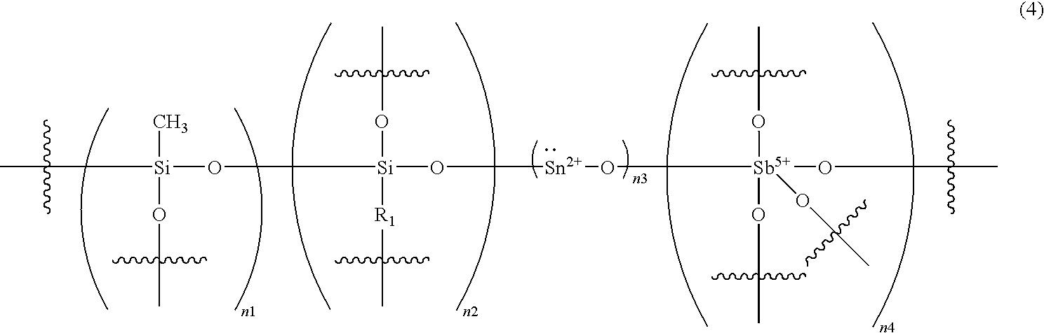 Figure US08442360-20130514-C00004