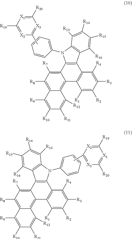 Figure US09837615-20171205-C00017