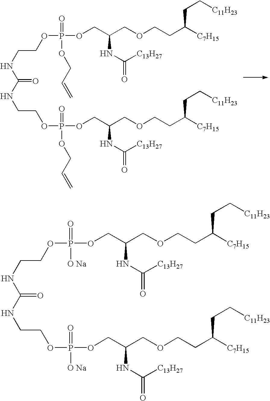 Figure US07833993-20101116-C00081