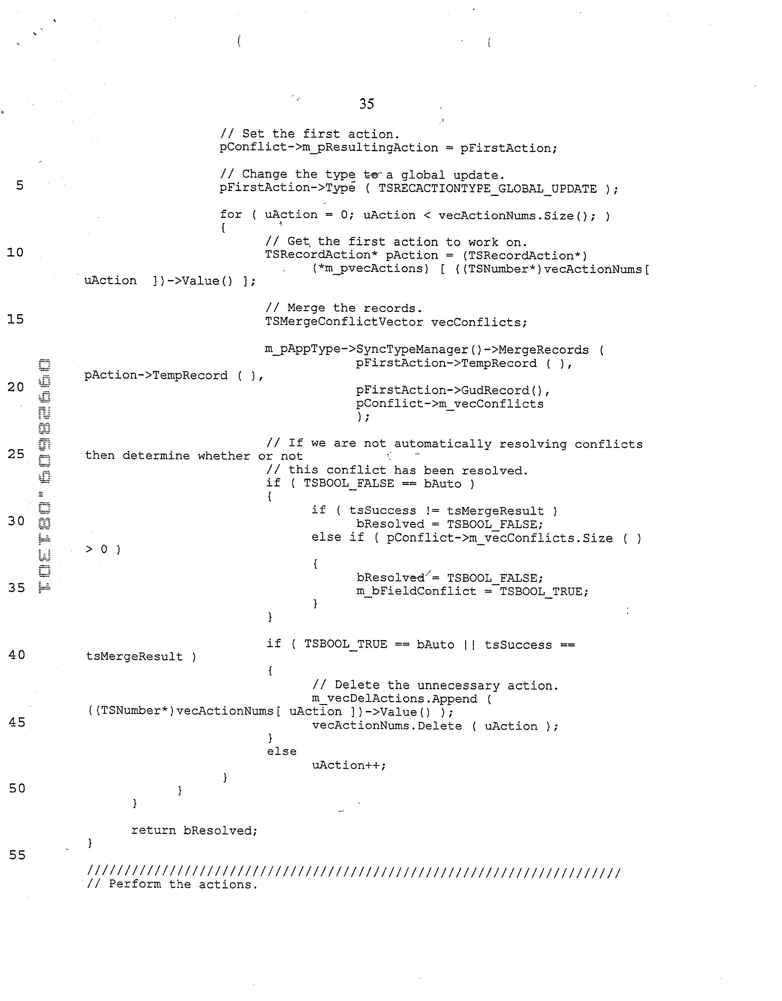 Figure US20020116405A1-20020822-P00012