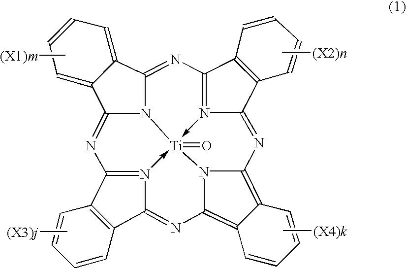 Figure US20040053149A1-20040318-C00001
