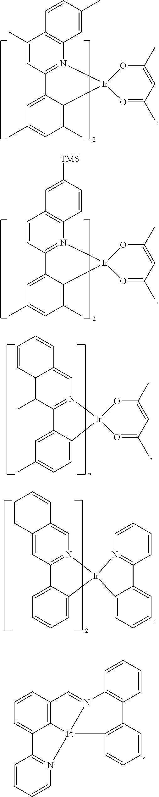 Figure US09929360-20180327-C00172