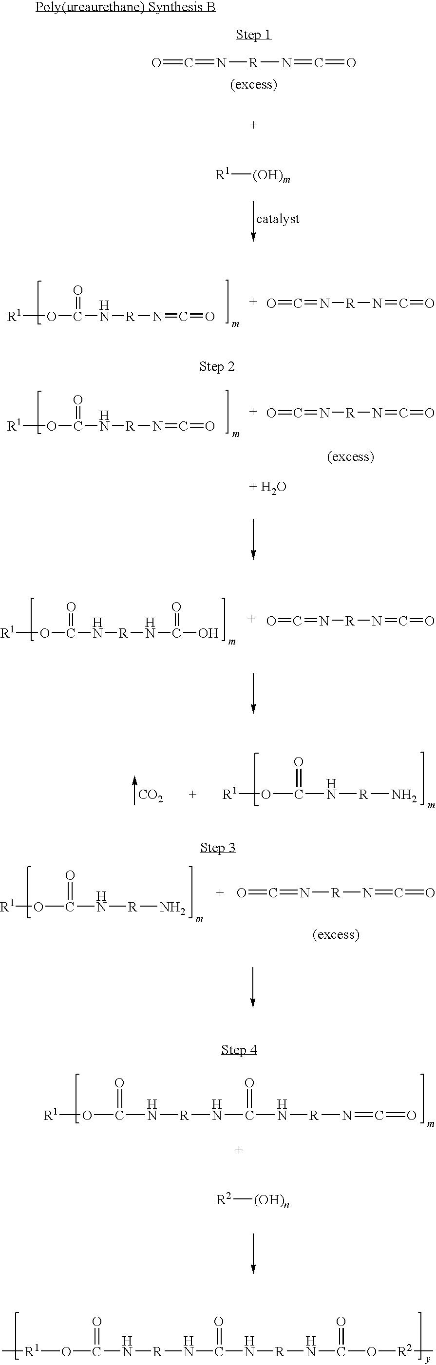 Figure US20100124649A1-20100520-C00015