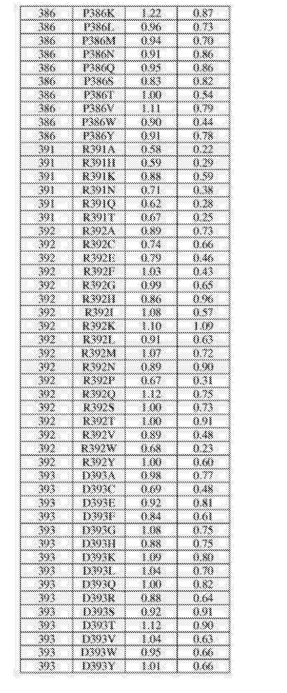 Figure CN105483099AD02181