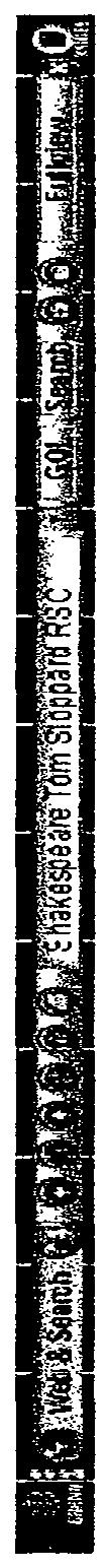 Figure imgf000077_0004