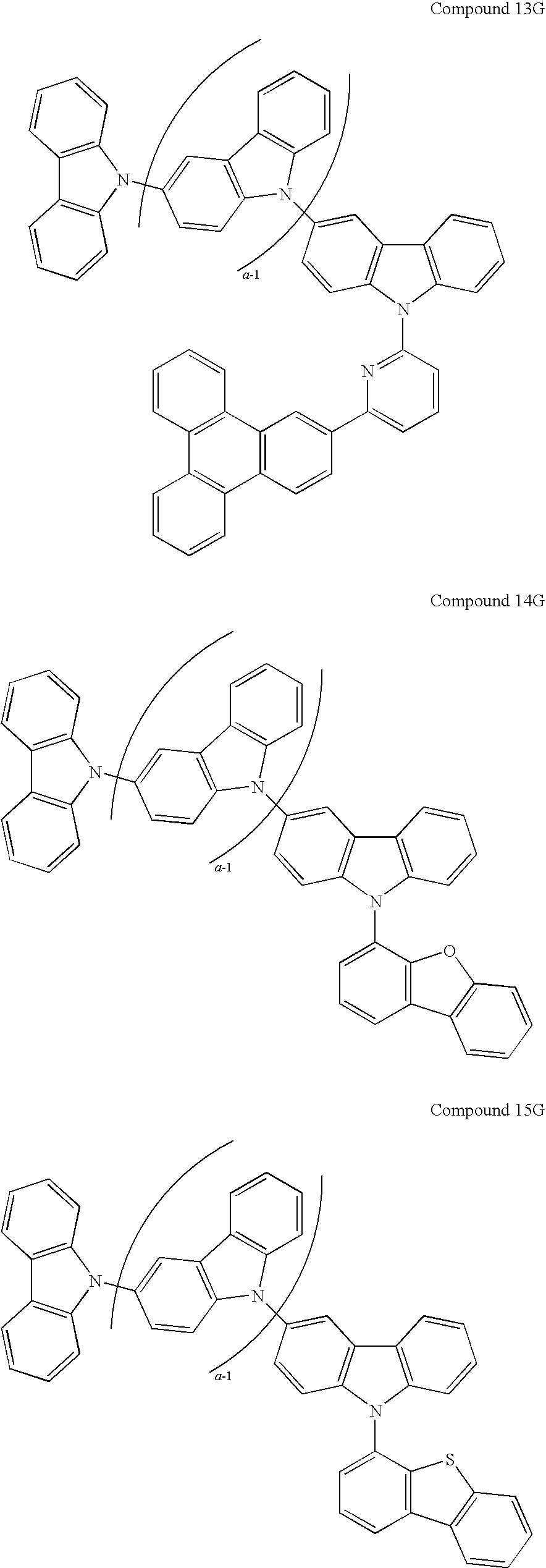 Figure US08221905-20120717-C00008