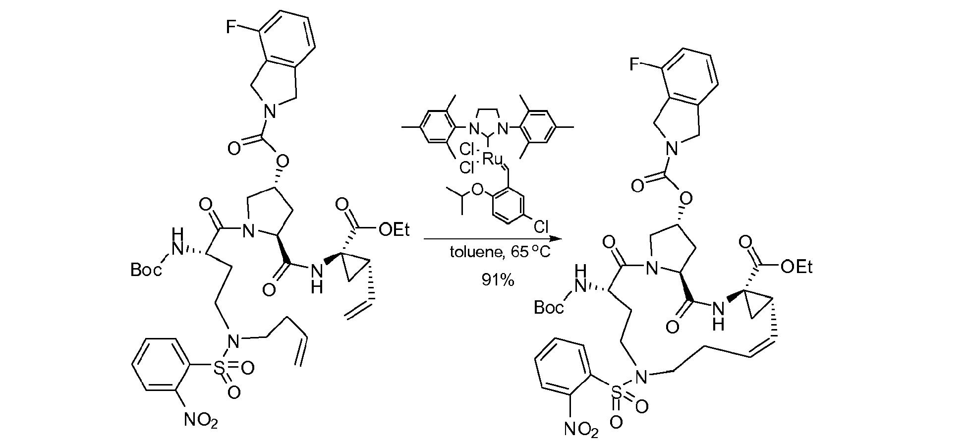 Figure imgb0535