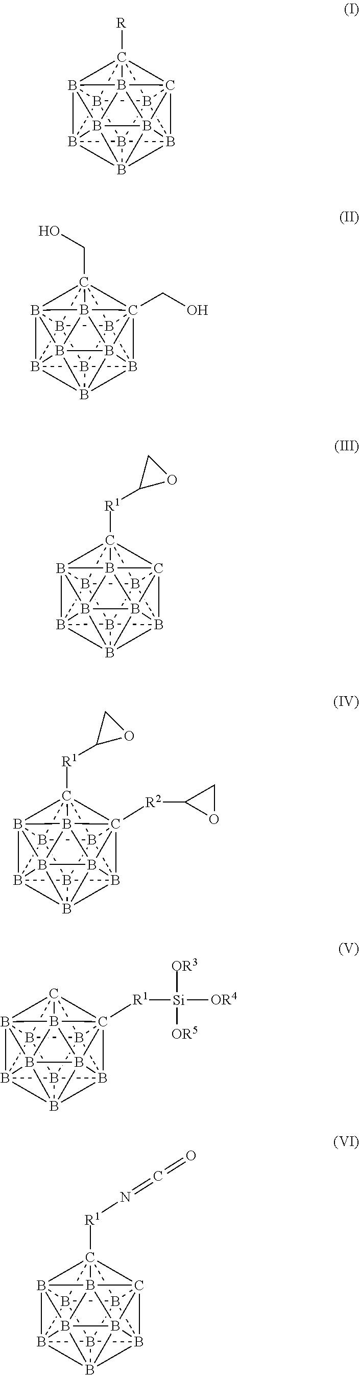 Figure US09133324-20150915-C00020