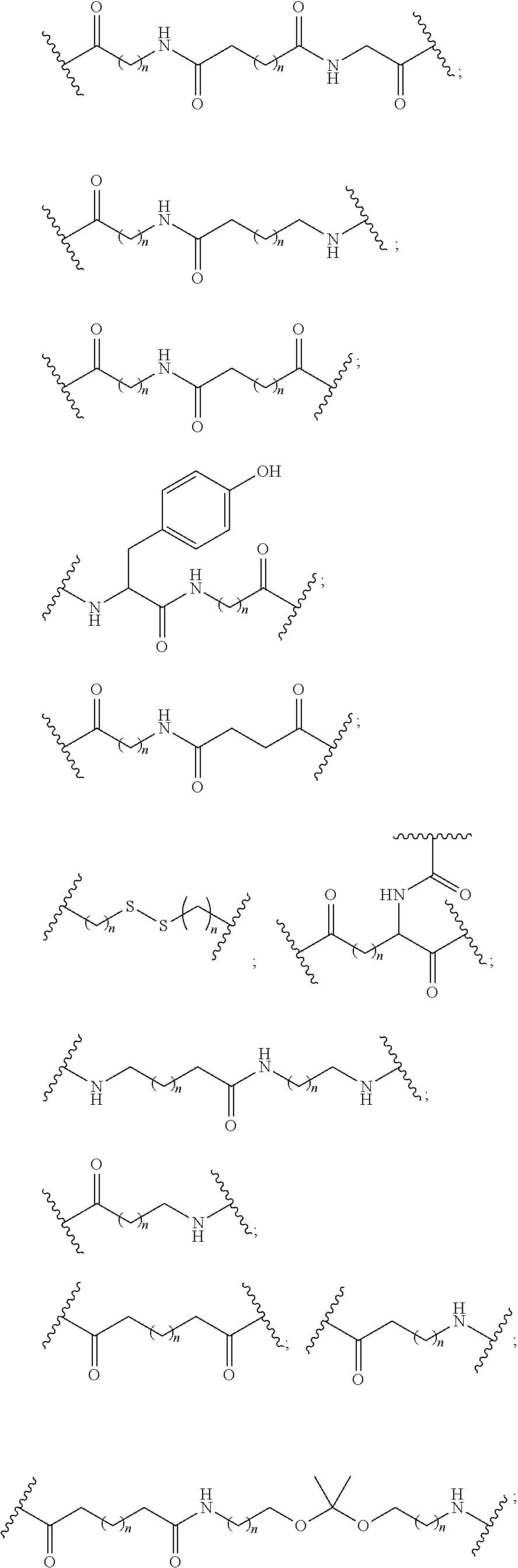 Figure US09714421-20170725-C00028