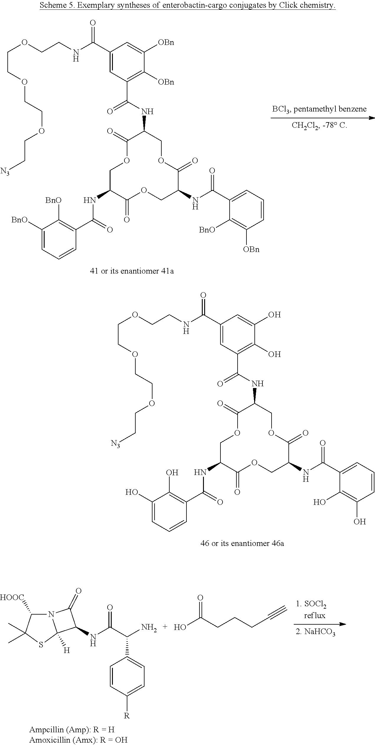 Figure US09902986-20180227-C00069