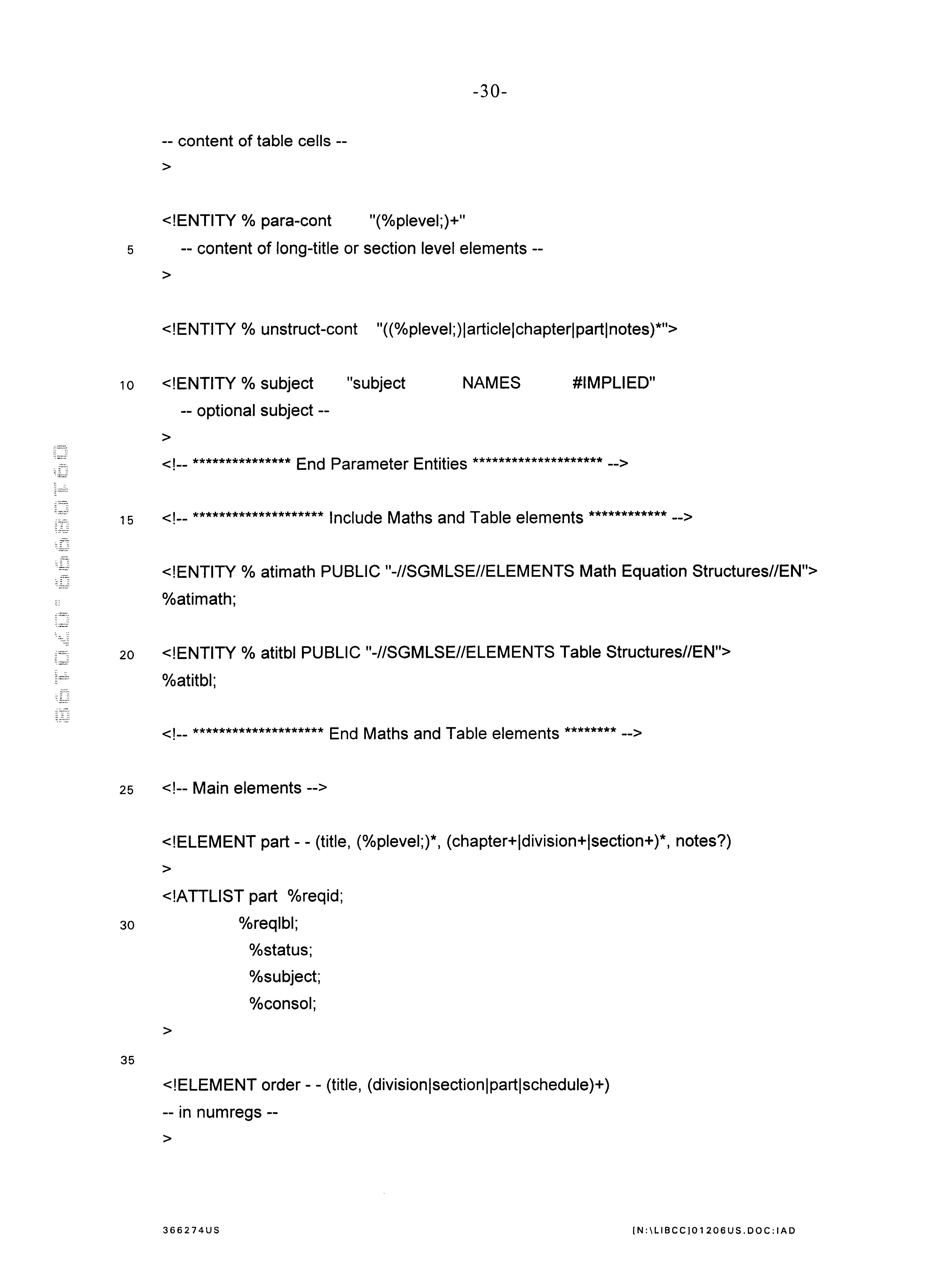 Figure US06233592-20010515-P00012