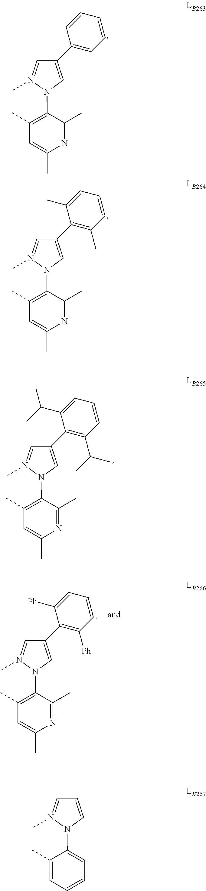 Figure US09905785-20180227-C00163