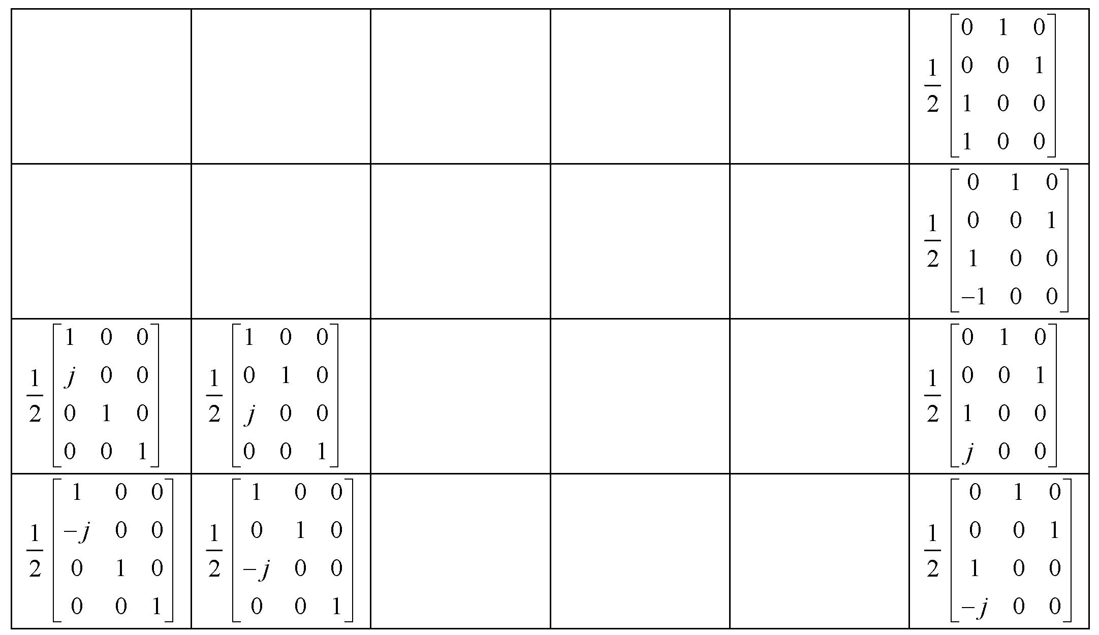 Figure 112010009825391-pat00374