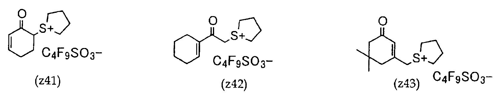 Figure 00230008