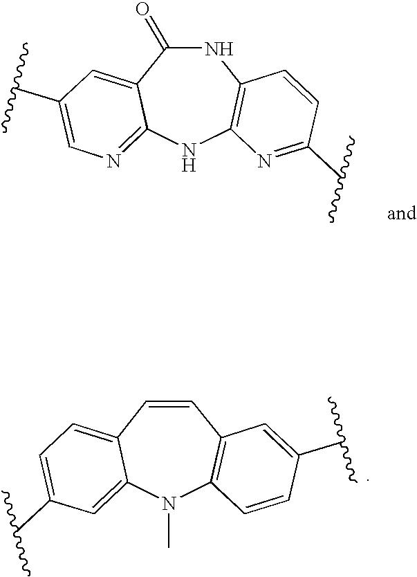 Figure US08088368-20120103-C00201