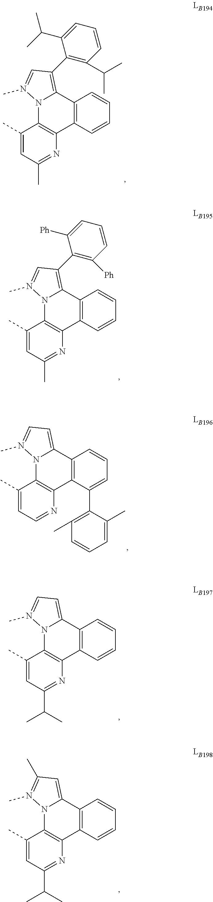 Figure US09905785-20180227-C00601