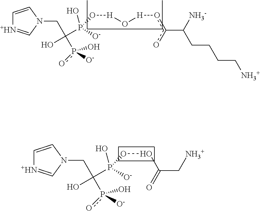 Figure US10092581-20181009-C00007