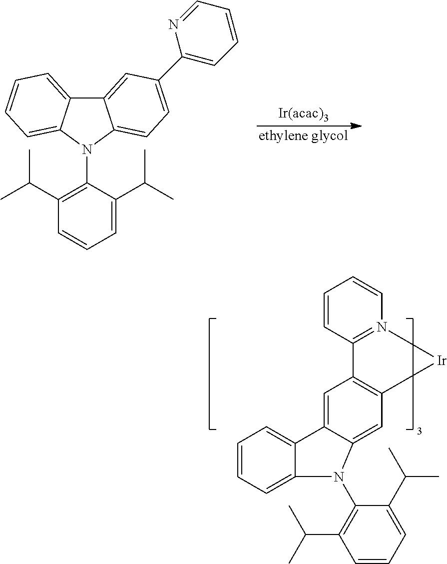 Figure US08519130-20130827-C00174