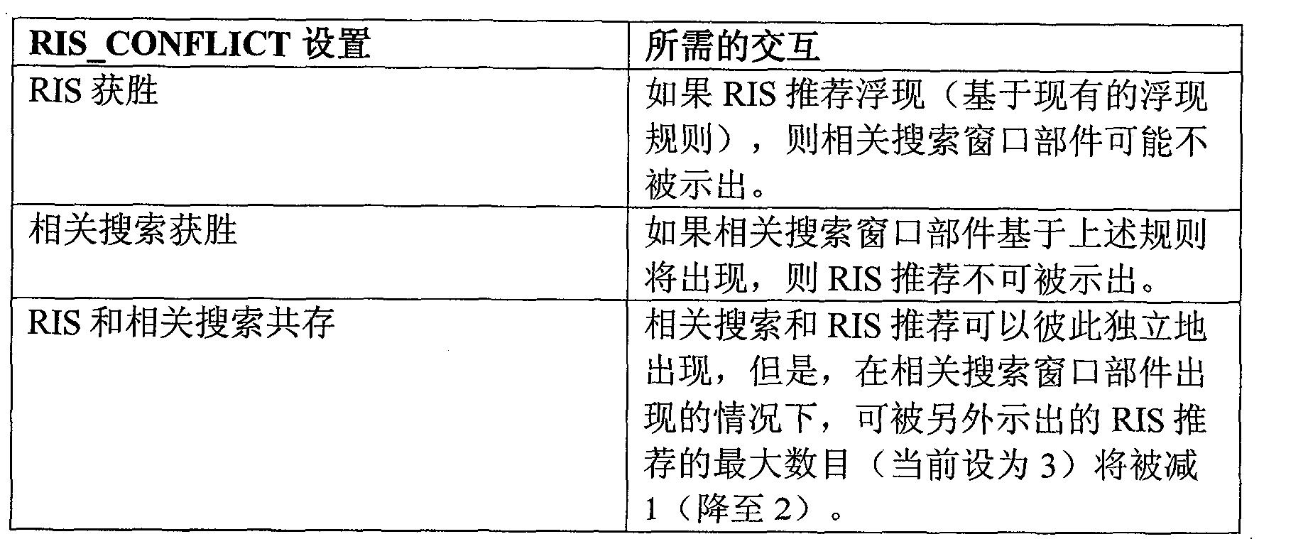 Figure CN101203856BD00111