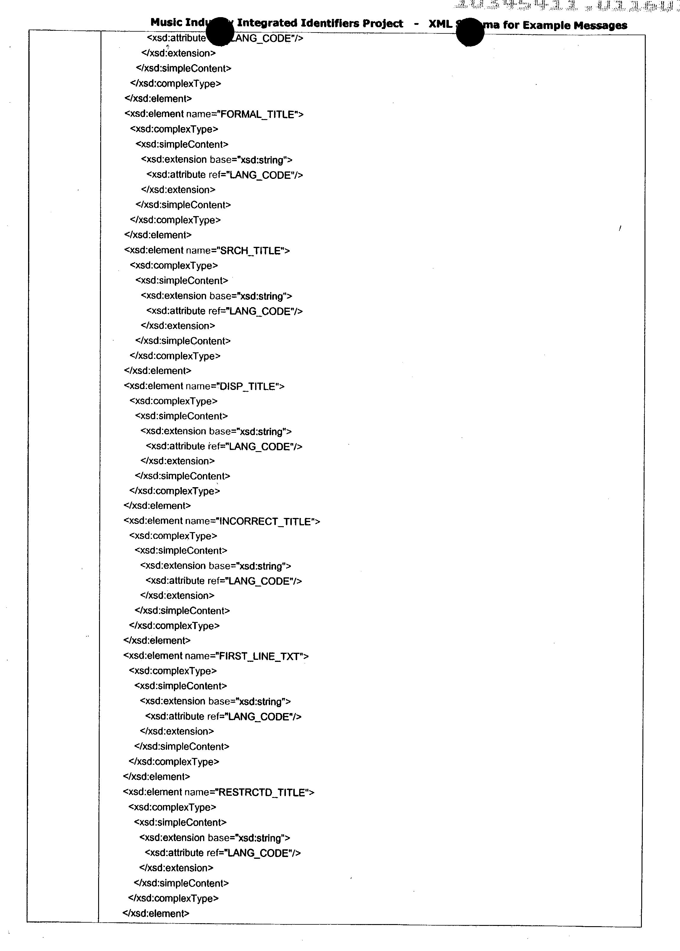 Figure US20030200216A1-20031023-P00068