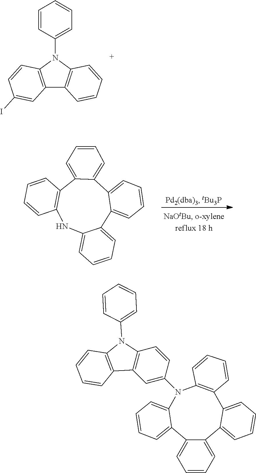 Figure US09978956-20180522-C00110