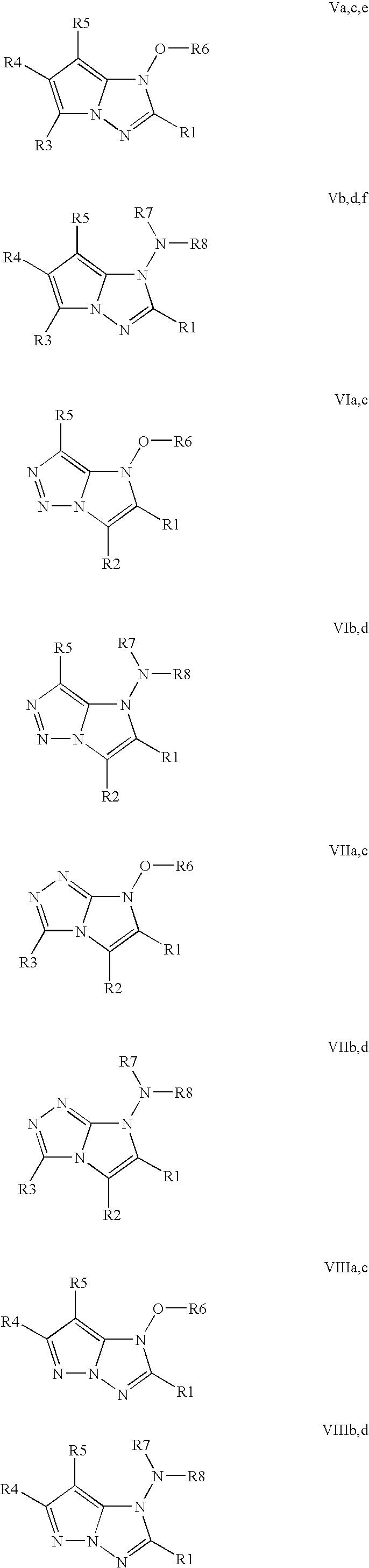 Figure US07288123-20071030-C00003