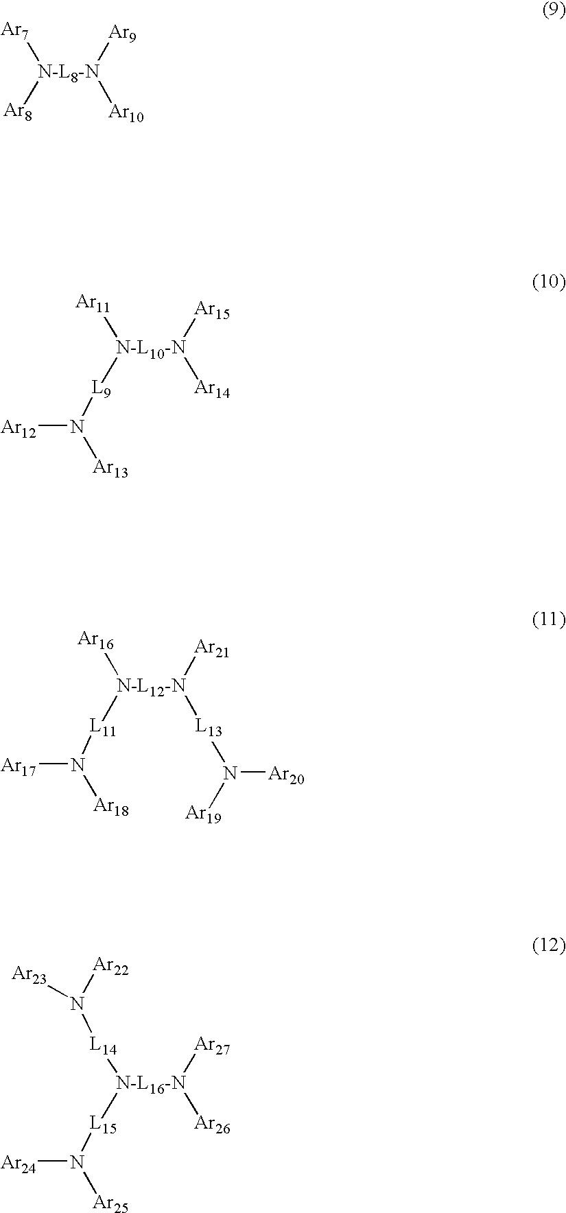 Figure US20090066235A1-20090312-C00114