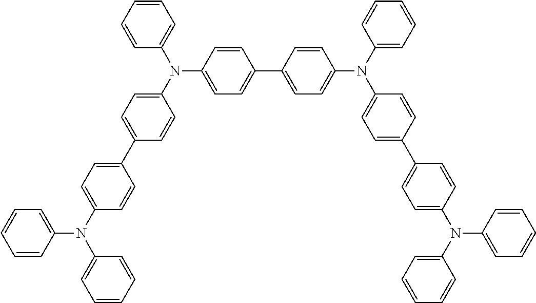 Figure US09231218-20160105-C00062