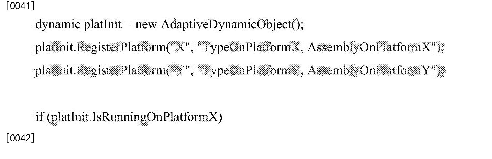 Figure CN102289384BD00082