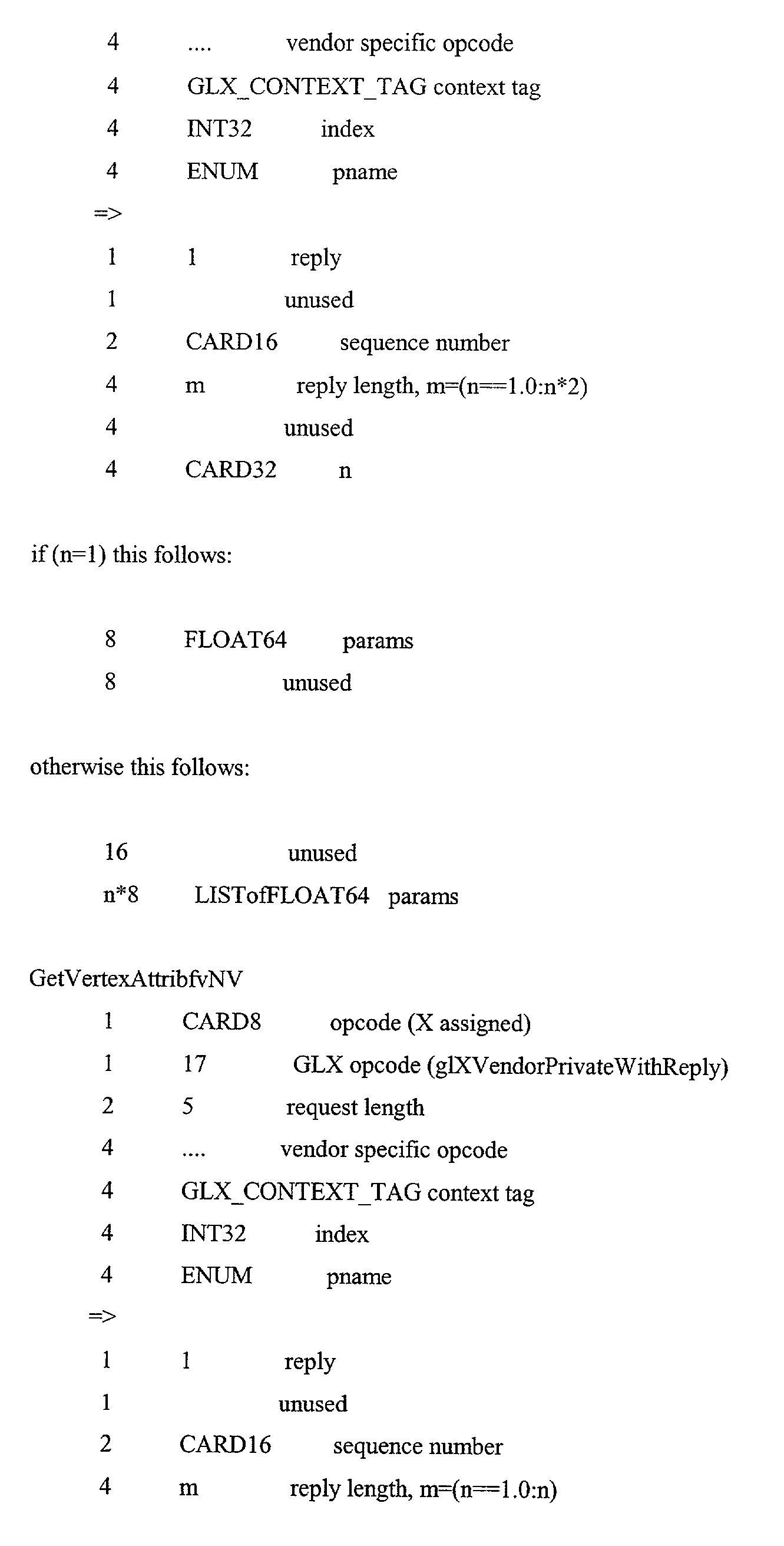 Figure US20030009748A1-20030109-P00014