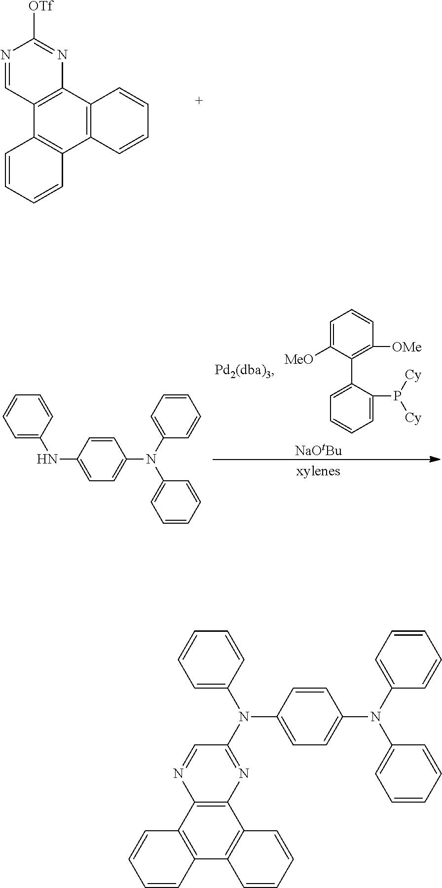 Figure US09537106-20170103-C00450