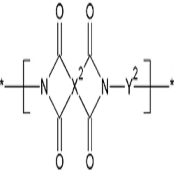 Figure 112011100880711-pat00047