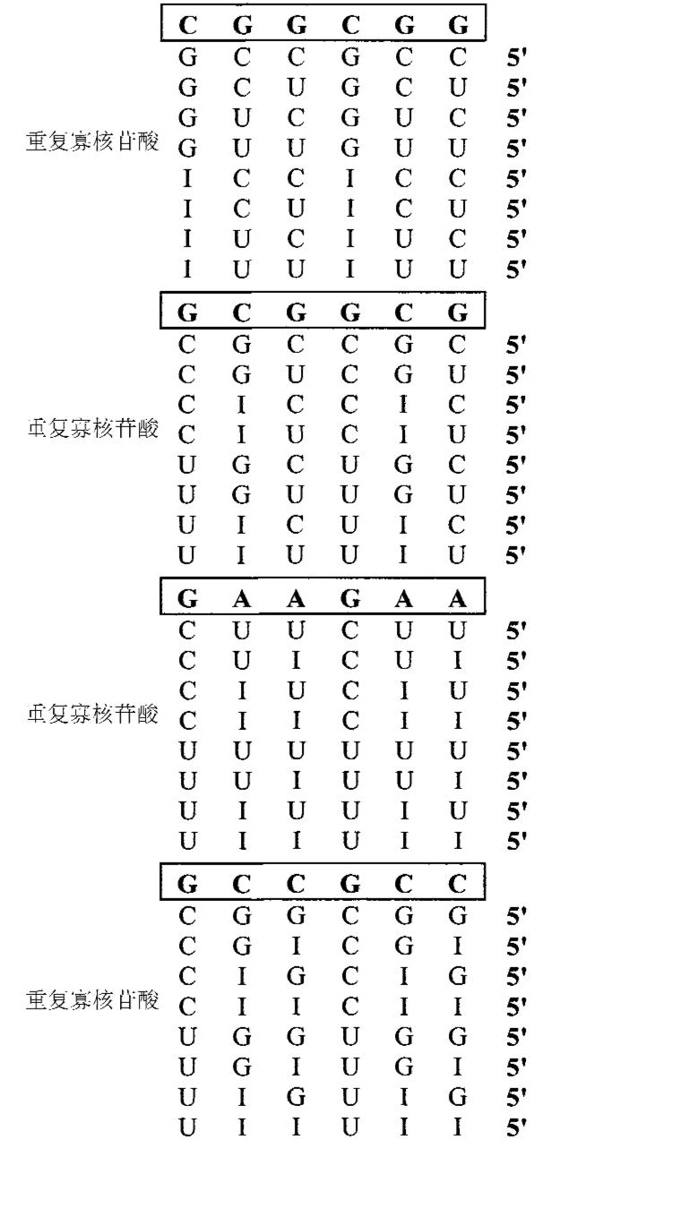 Figure CN101980726AD00221