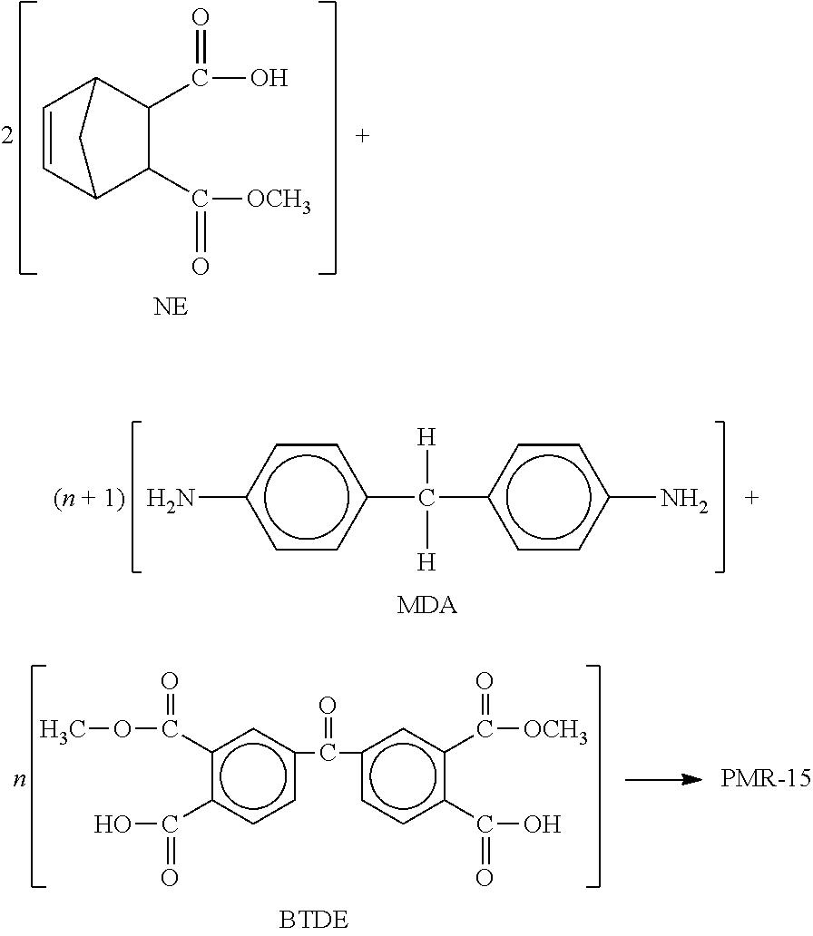 Figure US08309663-20121113-C00005