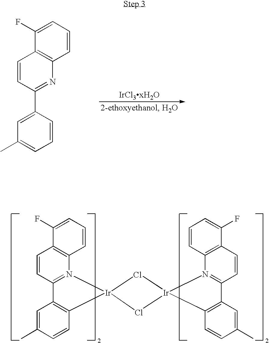 Figure US20080261076A1-20081023-C00075