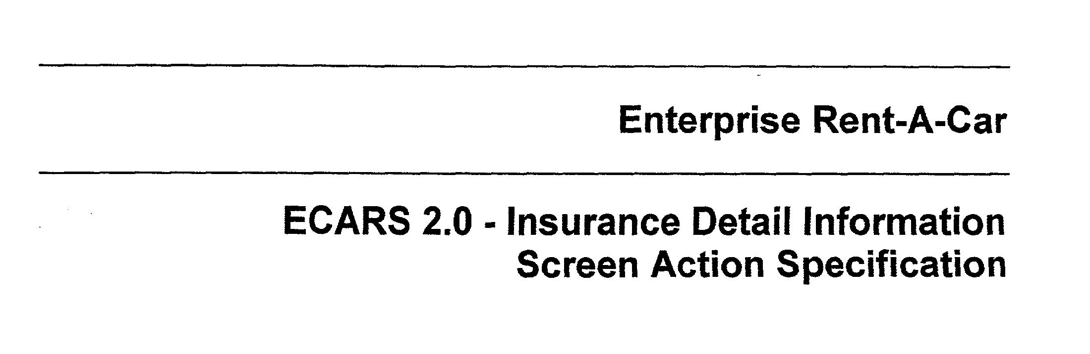 Figure US20030125992A1-20030703-P00456